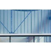 Glazing System image