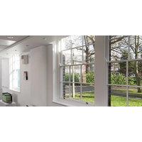 Vacuum Insulated Glazing image