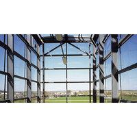 Solar Control Low-e Glass image
