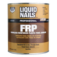 Charming Liquid Nails Brand | Adhesive, Sealants And Caulks