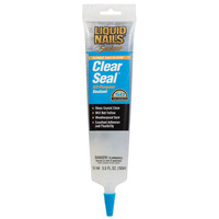Clear Seal All-Purpose Sealant image