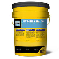 L&M™  DRESS &SEAL 30™ image