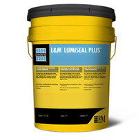 L&M™ LUMISEAL PLUS™  image