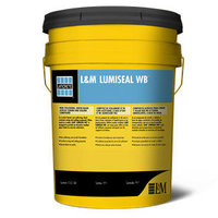 L&M˜ LUMISEAL WB™/ WB PLUS™ image