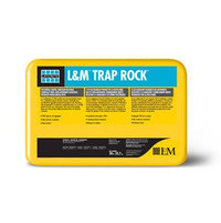 L&M™ TRAP ROCK™ image