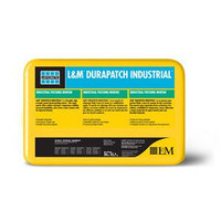 L&M™ DURAPATCH INDUSTRIAL™ image