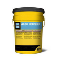 FGS® Concrete Conditioner™ image