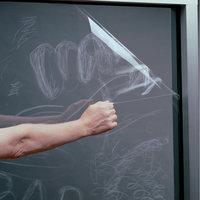 Anti-Graffiti Film image