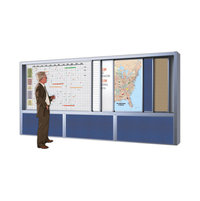PlanView® Visual Control Centers image