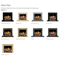 Stone Sets image