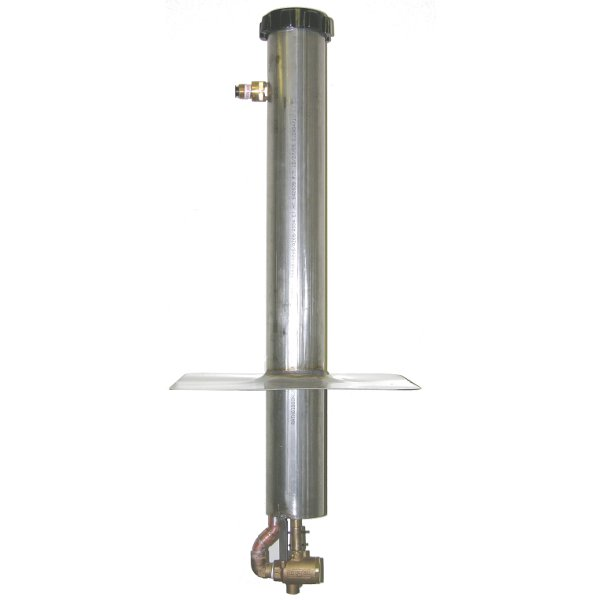 Mapa Products Pipe Supports And Stands
