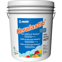Premium Latex Additive for  Kerabond™ image