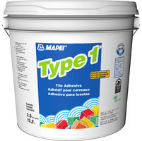MAPEI Americas | Tile and Stone Installation Systems
