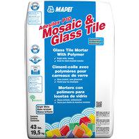 Mosaic & Glass Tile image