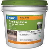 Premium Mortar image