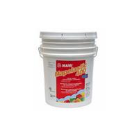 Premium, Liquid-Rubber Waterproofing Membrane image