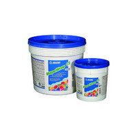 Slow-Setting Epoxy Putty for Smoothing and Leveling Concrete Surfaces image
