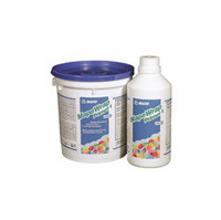 Epoxy Primer Specifically Formulated for the MapeWrap System image