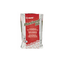 Planiseal 88 is a One-Component, polymer-modified, cementitious coating for waterproofing concrete and Masonry Surfaces image