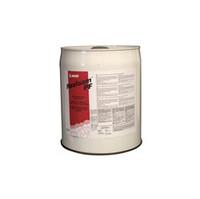 100%-Organic Pump Flush Agent image