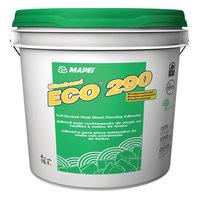 Premium Sheet-Goods Adhesive image