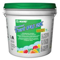 Premium, 2-Component, Fast-Set Urethane Turf Seam Adhesive image