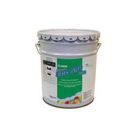 Premium Urethane Sports-Turf Adhesive image