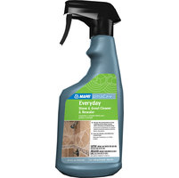 Everyday Stone & Grout Cleaner & Resealer image