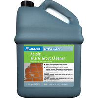 Acidic Tile & Grout Cleaner image
