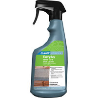 Everyday Stone, Tile & Grout Cleaner image