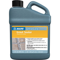 UltraCare� Grout Sealer image