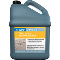 UltraCare� Penetrating Stone, Tile & Grout Sealer image