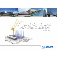 Architectural Solutions image