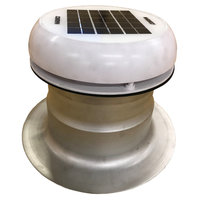 Commercial Sol-A-Vent® image