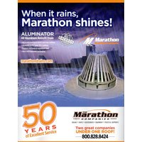 Marathon Roofing Products image