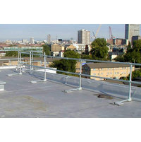 Safety Fall Protection image