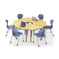 Desks image