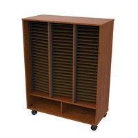 Folio Cabinets image