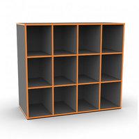 12-Cubbie Storage image