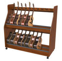 Mobile Instrument Racks image