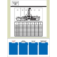 Operation Boards - Marine and Offshore image