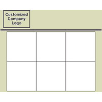 Sign Display Boards - Marine and Offshore image