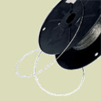 Valve Tag Fasteners & Accessories image