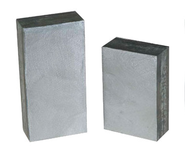 Straight Lead Bricks