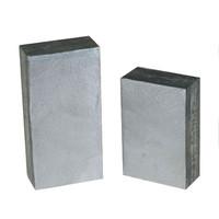 Straight Lead Bricks image