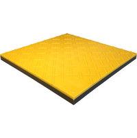 T-Flex Floor Shielding image