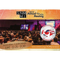 SNMMI 2019 Annual Meeting & Conference image