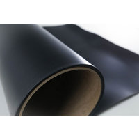 Nanotek™ Non-Lead Radiation Shielding image