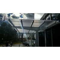 Vision® Canopies image