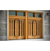 ASPIRO™ Series - Architectural Doors image